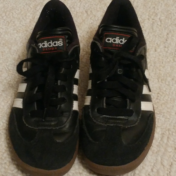 a88c56394 adidas Other - Boy's Adidas shoes